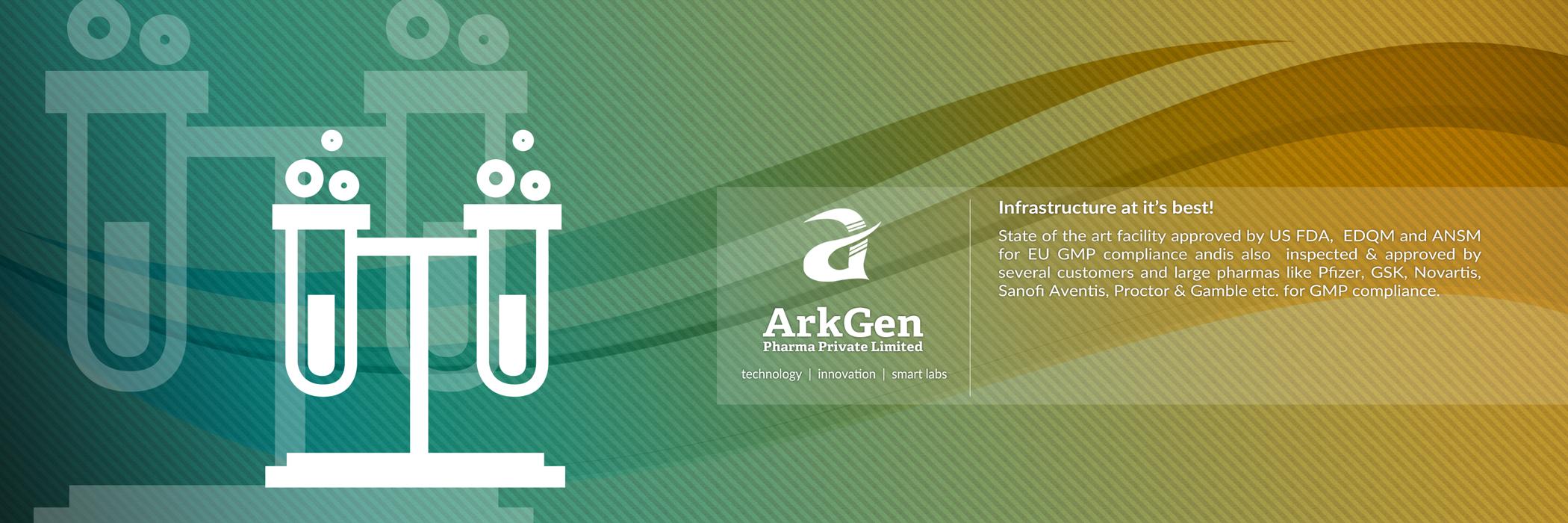 ArkGen-Pharma1