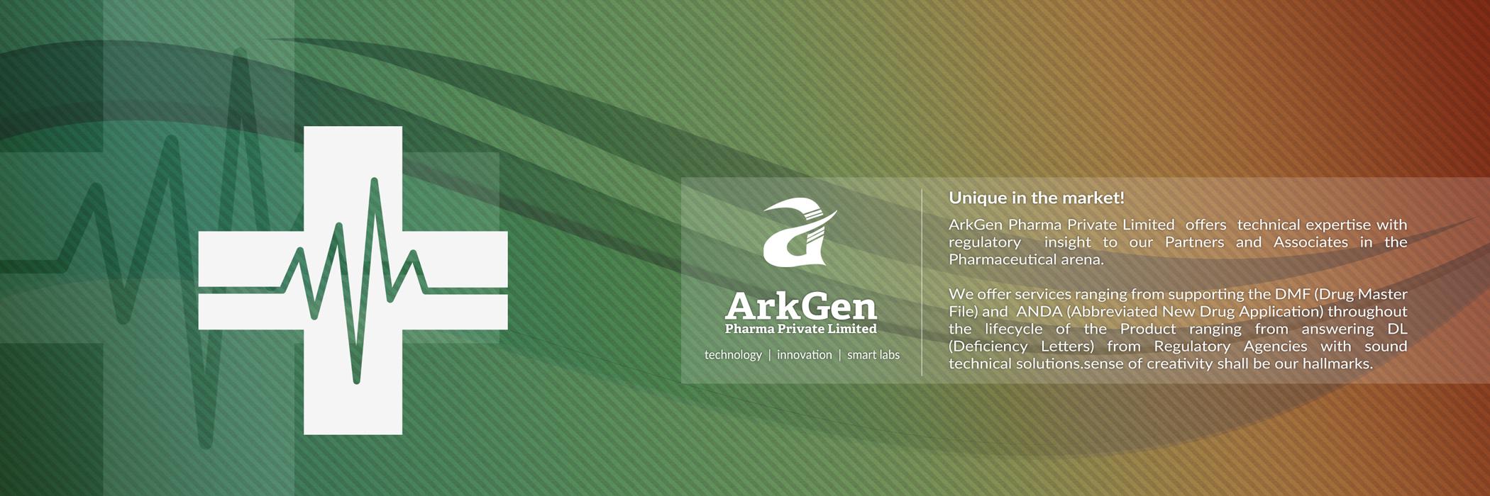 ArkGen-Pharma11