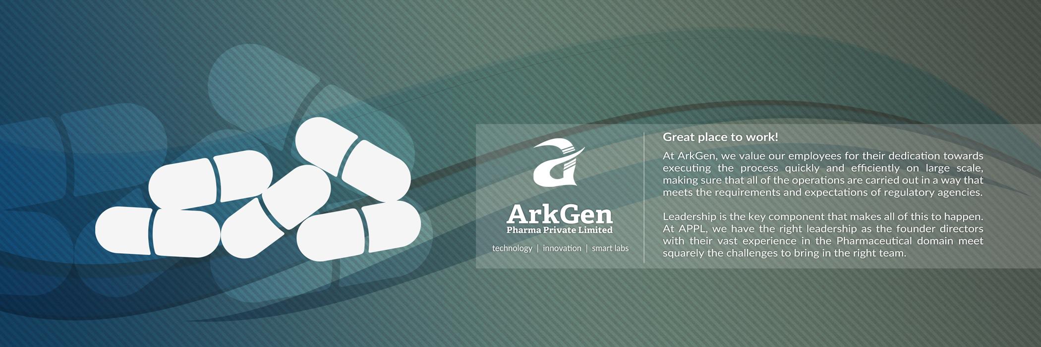 ArkGen-Pharma2
